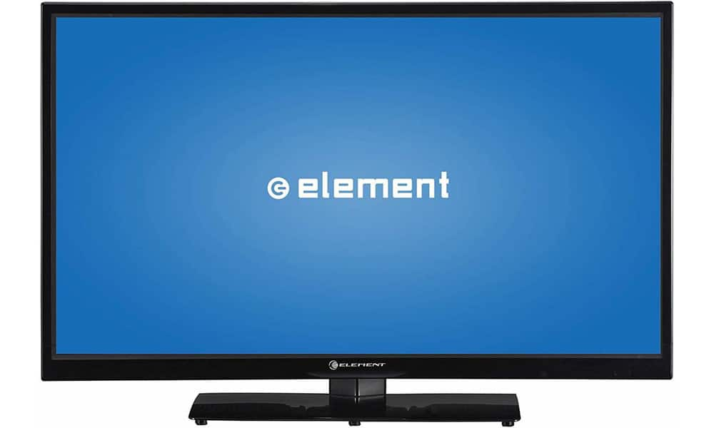 Element ELEFW328R Review