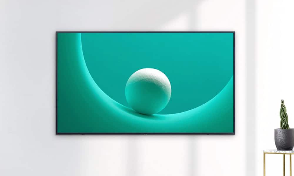 Samsung QN65Q60RAFXZA Review