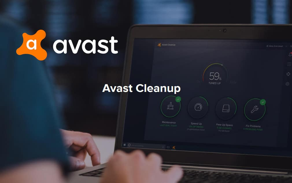 Avast Premium Cleanup: A Brief but Comprehensive Review