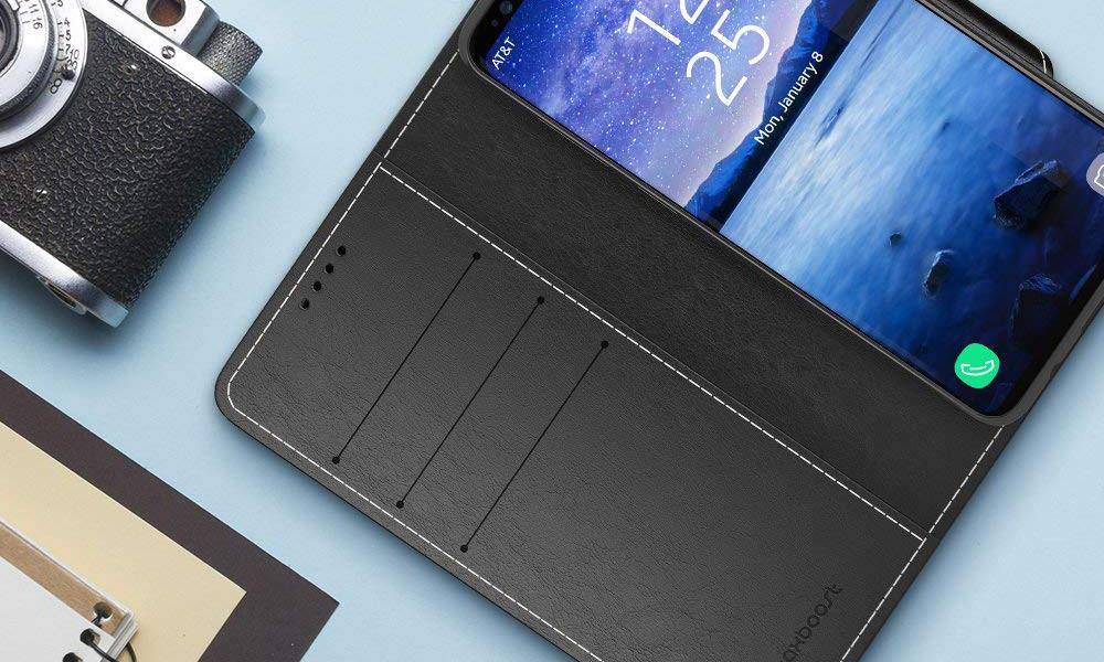 Best Galaxy S9 Plus Cases