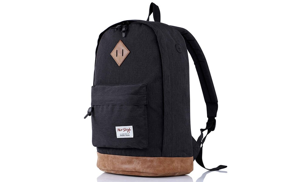 hotstyle 936Plus College Backpack