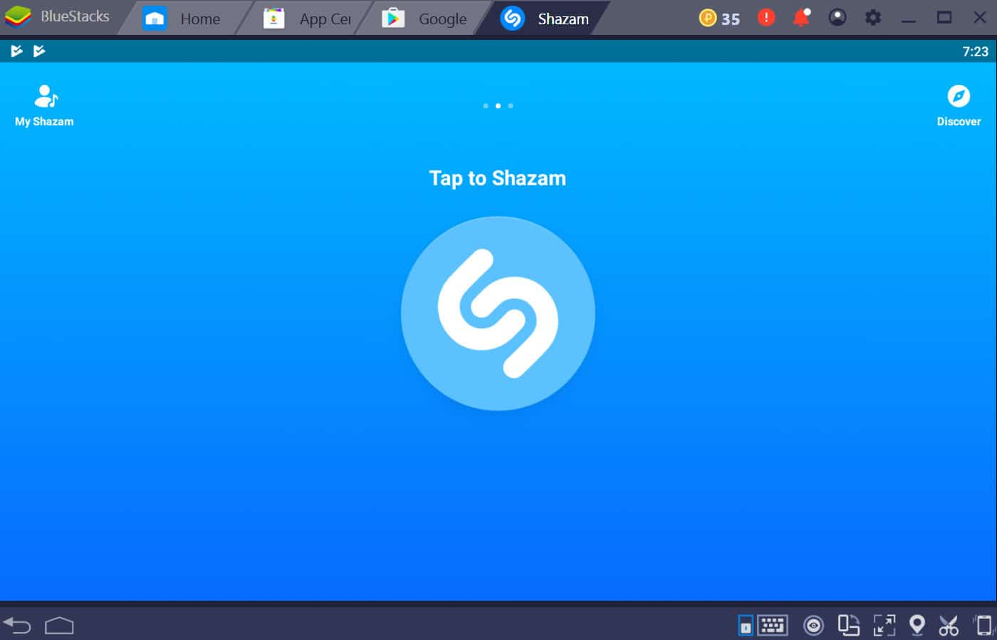 Kik bluestacks white screen | Bluestacks 2 5 51 6274 (free)  2019-06-12