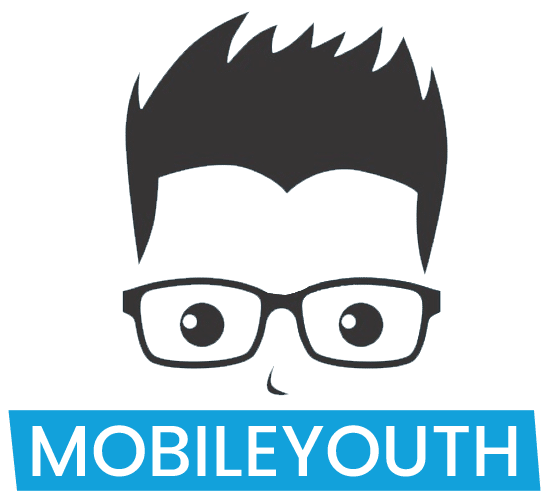 MobileYouth